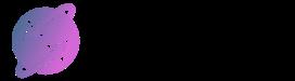 TechLum